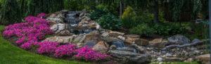 Water Features, Patio, design, Scovills landscape, landscape design, landscaping, landscapes, landscape patio design