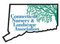 Connecticut Nursery Landscape Association