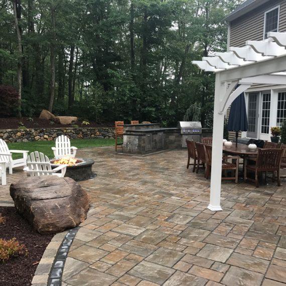 Patio, design, Scovills landscape, landscape design, landscaping, landscapes, landscape patio design