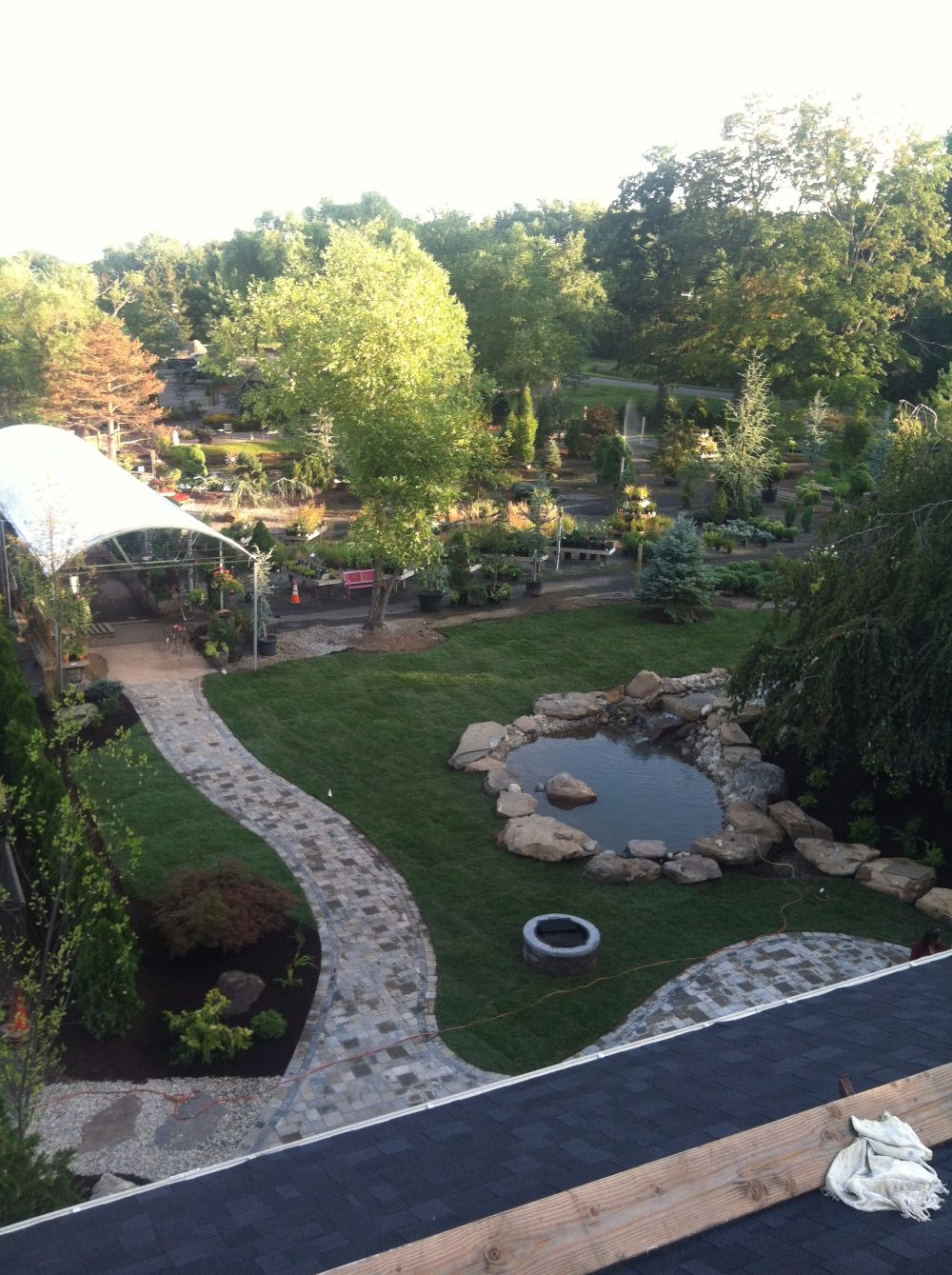 Our Nursery (1) - image Our-Nursery-1 on https://scovillslandscapecontractors.com