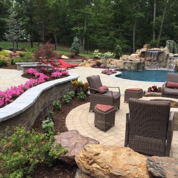 Patios, design, Scovills landscape, landscape design, landscaping, landscapes, landscape patio design